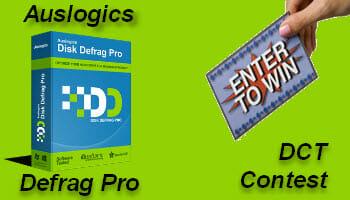 auslogics-defrag-pro-feature-image