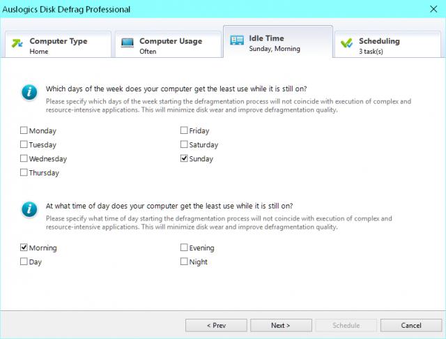 auslogics-defrag-pro-schedule-setup