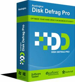 auslogics-disk-defrag-pro_box-250