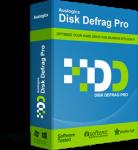 auslogicsdiskdefragpro_box-250