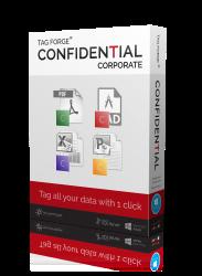 box confidential en corp_right_transp (250px)
