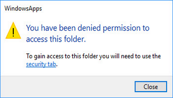 denied-access-feature-image