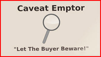 feature-caveat-emptor