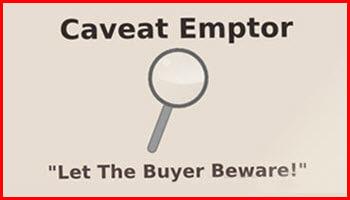 feature-caveat-emptor