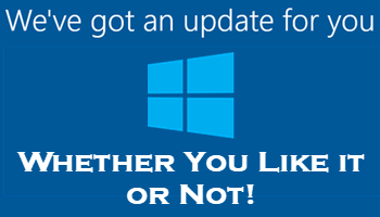 feature-windows-forced-updates