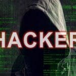 How To Stay One Step Ahead Of Hackers
