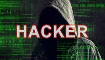 hackers-feature-image