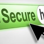 How To Secure Your Website With SSL