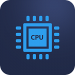 icon_spectre-meltdown-cpu-checker_250x250