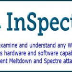 Gibson Research Releases InSpectre