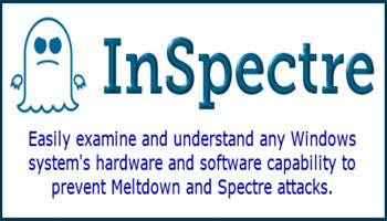 inspectre-feature-image