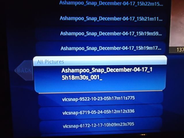 list-of-pictures-on-cable-box-menu
