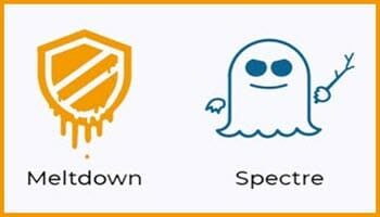 meltdown-spectre-feature-image-2