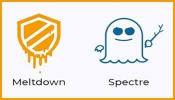 meltdown-spectre-feature-image-2