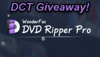 wonderfox-dct-dvd-ripper-pro-feature-image