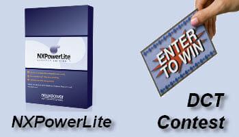 nxpowerlite-contest-feature-image