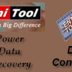 MiniTool Power Data Recovery Review And Giveaway