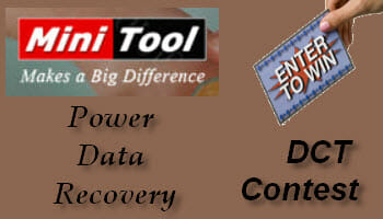 power-data-recovery-feature-image