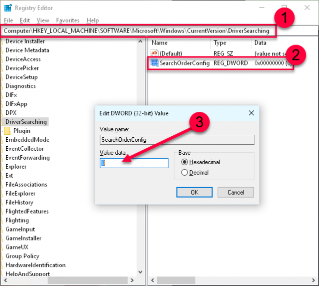 registry-editor-settings