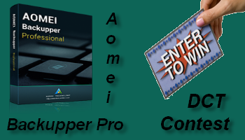 aomei-backupper-pro-feature-image