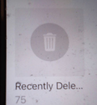 iphone-recently-deleted