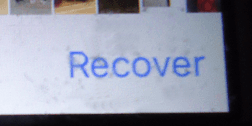 iphone-recover