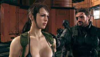mgsv-snake-quiet-feature