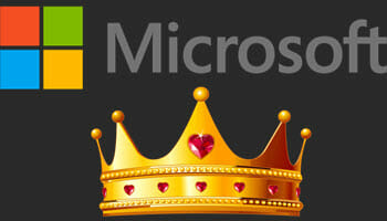 microsoft-windows-king-feature
