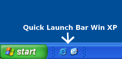 quick-launch-bar-win-xp