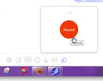 send-a-voice-clip-record-button