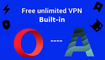 vpn-free-unlimited-feature