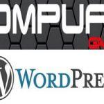 How To Build Multilingual Websites In WordPress