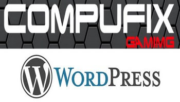 wordpress-feature-image