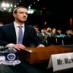 Is Congress Qualified To Question Mark Zuckerberg?