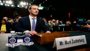 mark-zuckerberg-feature-image