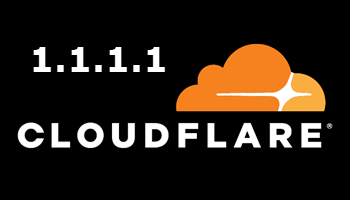 cloudflare-logo-feature-image