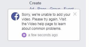 facebook-video-upload-error