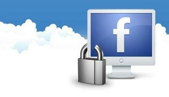facebook-privacy-feature-image