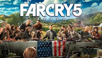 far-cry5-feature-image