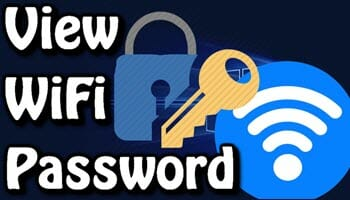 find-wifi-password-feature-image