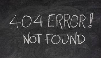 internet-404-feature-image