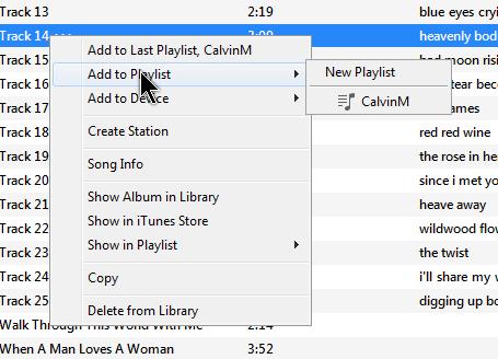 itunes-add-to-playlist-2