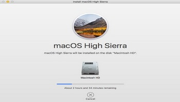 mac-os-stuck-feature-image