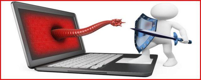 malware-scan-remove