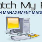 Top-Notch (Free) Software Updater