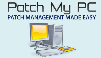 patchmy-pc-feature-image