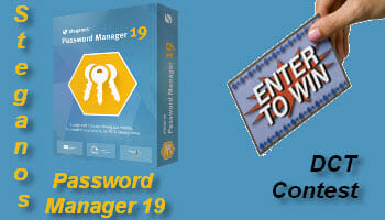 steganos-password-manager-19-feature-image