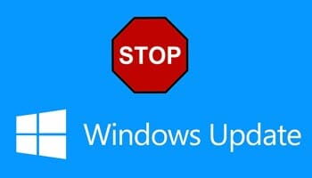 stopupdates10-windows-10