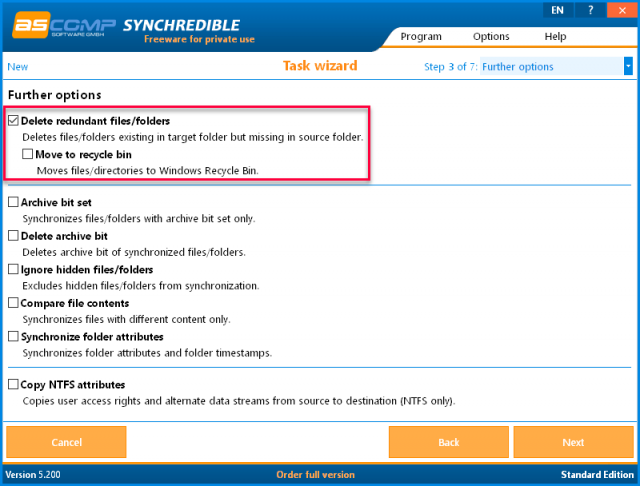 synchredible-new-task-step-3