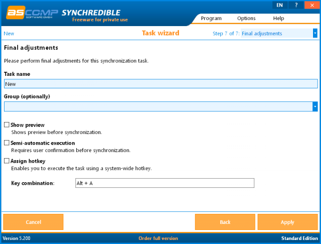synchredible-new-task-step-7